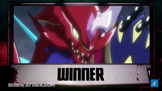 Winner-DragonicOverlordtheLegend