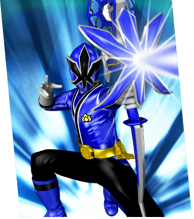Kevin Power Rangers Death Battle Fanon Wiki Fandom Powered By
