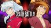 Inuyasha Kenshin Fake Thumbnail