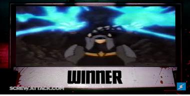 WinnerQuellor