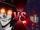 Alucard (Hellsing) vs. Vincent Valentine