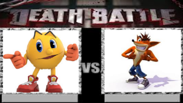 Crash Bandicoot Character Vs Battles Wiki Fandom Powered By