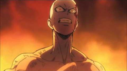 One Punch Man OST Main Theme-0