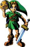 MM Young Link
