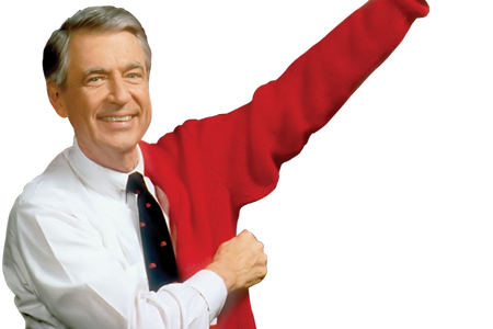 Mister-rogers-sweater-907x102411