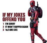 These-deadpool-memes-are-just-the-thing-to-beat-your-monday-blues-652x400-15-1454936255