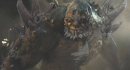 Is-this-going-to-be-doomsday-s-final-form-in-batman-v-superman-740090