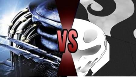 slenderman vs predator death battle fanon wiki fandom powered by