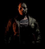 MKX Jason