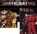 FNAF VS Kane & Undertaker.jpg