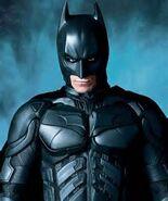 Batman (Bale)