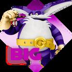 User:Big_the_cat_10