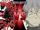 Carnage vs. Stein