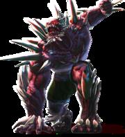 Doomsday-dc-universe-render