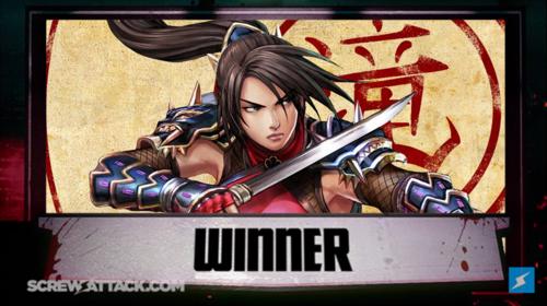 Taki Winner