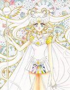 Sailorcosmos