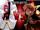 Alpha VS Natsu