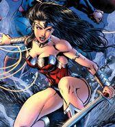 Wonder-woman-chris-pine-confirms-his-role-but-as-who-http-www-comicvine-com-forums-b-685532