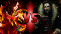 Death Battle - Cinder Fall vs. Chrollo Lucilfer - RWBY VS Hunter X Hunter.png