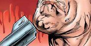 The-Punisher-kills-himself