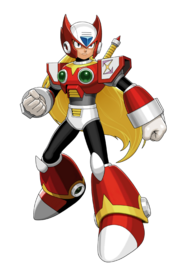 Zero Tatsunoko vs Capcom