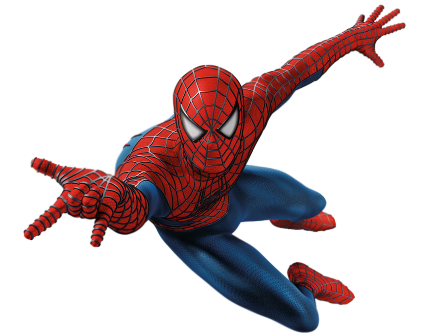 Spider Man Death Battle Fanon Wiki Fandom Powered By Wikia
