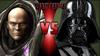 Lex vs Vader 1