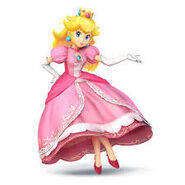 PeachSSB4