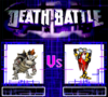 Create your ow death battle cyberpunk template by thaemperor2000-d63xww1