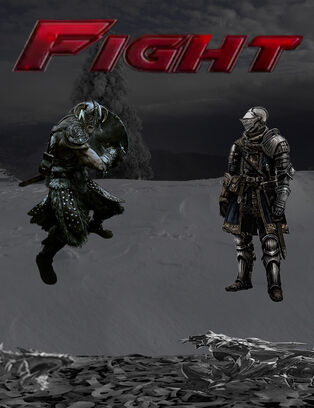 The-Chosen-Undead-VS-The-Last-Dragonborn-0