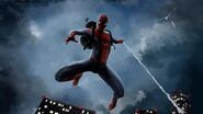Spiderman-hd-wallpaper-high-resolution-2s9058