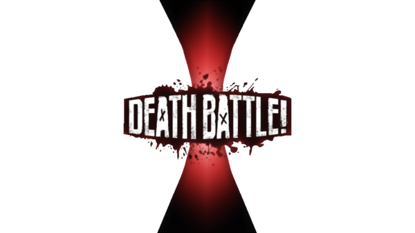 Death Battle Thumbnail Version 3.5