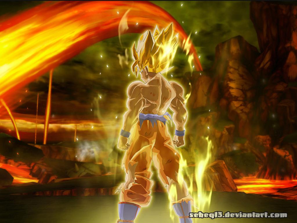 Image dragon ball z wallpaper hd death battle - Hd dragon ball z images ...