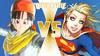 Pan Nkstjoa Supergirl Fake Thumbnail