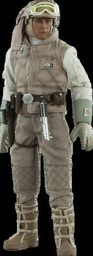 luke skywalker | death battle fanon wiki | fandom poweredwikia