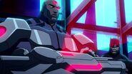 Cyborgflashpoint