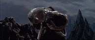King Kong vs Godzilla - 21 - Get Off Me