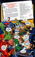 Green Arrow's Chili 01