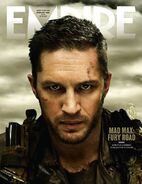 Tom-Hardy-Lands-February-Cover-of-Empire-with-Mad-Max-Fury-Road-Photo-468706-2