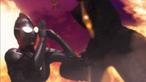 Ultraman Versus Zetton