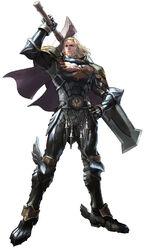 Soul-Calibur-V-Siegfried-Concept-Render-SCV