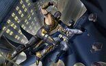 Mortal-Kombat-Dc-HD-Wallpaper-1024x640