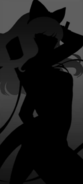 BlackSilhouette