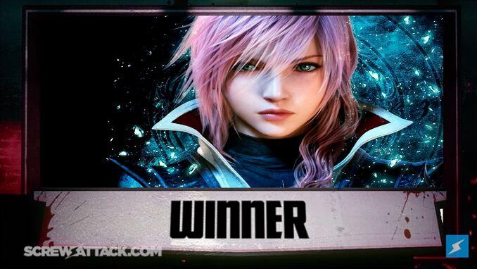 Death Battle Winner Template-2