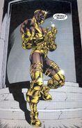 Cyborg29