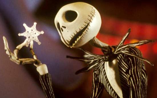 Image - Nightmare-before-christmas-jack-skellington-550.jpg ...