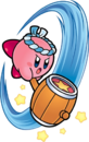 Hammer Kirby1