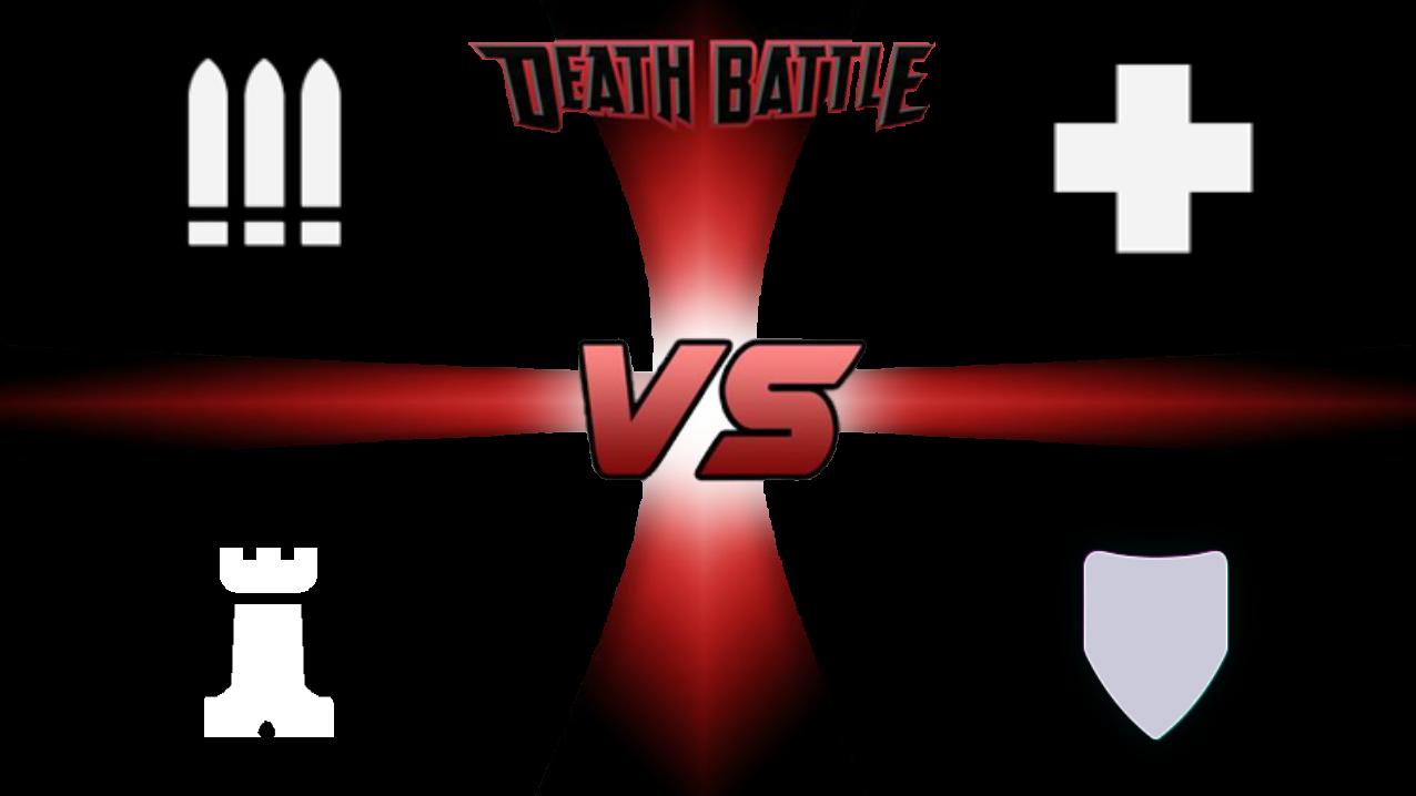 Overwatch hero battle royale death battle fanon wiki fandom overwatch hero battle royale file ow br buycottarizona