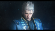 Devil May Cry - Vergil by Anubis DHL