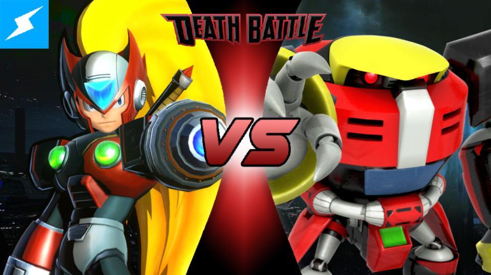 zero vs e 123 omega death battle fanon wiki fandom powered by wikia